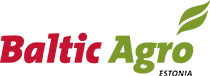 Baltic Agro logo