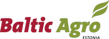 Baltic Agro Estonia Logo